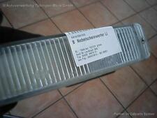 Nebelscheinwerfer Links Audi 80 B4
