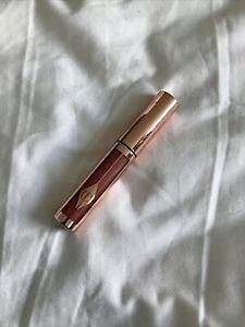 NWOB Charlotte Tilbury Hollywood Lips Matte Liquid Lipstick - Too Bad I'm Bad