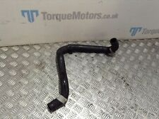 Ford Focus ST225 MK2 Thermostat water pipe