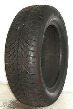 USED/TAKEOFF Semperit Tire 205/60R16 Semperit Sport Grip 92H 2056016
