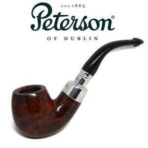 NEW Peterson - System Spigot - 314 Pipe - 9mm Filter