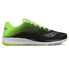 Zapatillas de deporte running multicolor