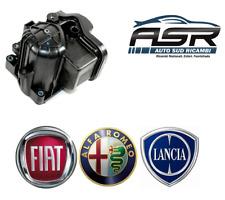COPERCHIO SCAMBIATORE CALORE FIAT-ALFA ROMEO-LANCIA 1.6 Mjet/2.0 JTD (71772987)