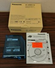 * Nuevo en Caja * paquete de unidad de disco múltiples Panasonic CF-VDM311U DVD para CF-31 Toughbook CF31