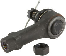 Steering Tie Rod End-C-TEK Standard Front Outer Centric 613.46019