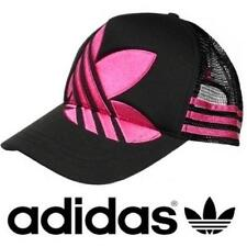 adidas Polyester Hats for Women