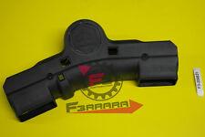 F3-2206831 Coperchio MANUBRIO STERZO APE 50 P - TM  PIAGGIO superiore  255814
