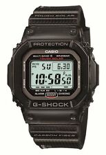 CASIO Wristwatch G-SHOCK RM Series MULTIBAND6 GW-S5600-1JF Men F/S from Japan