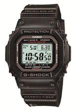 CASIO Wristwatch G-SHOCK RM Series MULTIBAND6 GW-S5600-1JF Men F/S from Japan