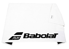 Babolat Towel Black New