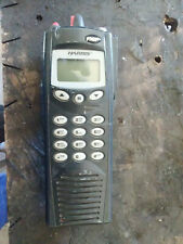 Ma Com Harris P7100 Ip 2 Way Radio Amp Macom Charger