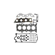 Eng. Cylinder Head Gasket Set Stone 06110PLD010 for Honda Civic 1.7-Liter 01-05