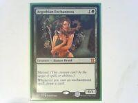 Argothian Enchantress Eternal Masters - Magic the Gathering MTG - Green