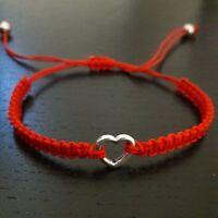2 Bracelet Turkey Eye Kabbalah Success 2021 Ebay
