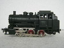 Märklin HO/AC 3000 Dampf Lok BR 89 005 DB (CO/31-18R7/15)