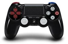 PlayStation 4: DualShock 4 Wireless Controller - DARTH VADER [PS4] NEW
