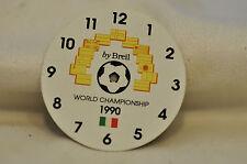 Quadrante by breil world championship
