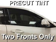 UC PRECUT AUTO WINDOW TINTING TINT FILM FOR KIA SPECTRA 4DR SEDAN 02-04
