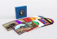 A Story Of The Grateful Dead Exclusive VMP Club Edition 14x Vinyl LP Box Set