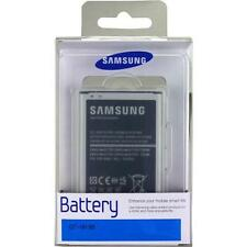 Original Samsung Akku Galaxy S4 MINI, GT-I9190, I9195 (1900 mAh/ 7,22Wh) B500BE