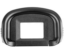 HOOD EYE FINDER CANON EOS EC-5 EG CAMERA 5 D 7 D MARK III 1DX 1 D IV