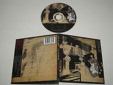 RADIOHEAD/I MIGHT BE WRONG LIVE RECORDINGS(PARLOPHONE/7243 5 36616 2 5)CD ÁLBUM