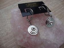 Markenloser Mode-Ohrschmuck im Hänger-Stil aus Stein