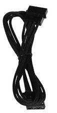 BitFenix (BFA-MSC-MM45KK-RP) Cable