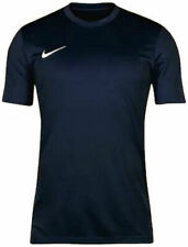 T-shirts Nike taille M pour homme
