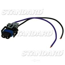 New Windshield Wiper Motor Connector-Electrical Pigtail Rear Standard S-553