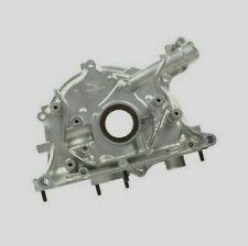 JDM OEM Honda Oil Pump 1996-2000 Civic DEL SOL D16Y5,7,8 1.6 D16B5 15100-P7A-013