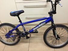 haro dave mirra 540 air mid school Custom bmx bike tribute