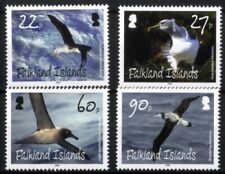 Mint Never Hinged/MNH Birds Falkland Island Territory Stamps
