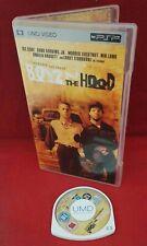 Boyz N the Hood Sony PSP UMD