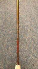 Redington Pursuit 590-4 5wt. Fly Rod