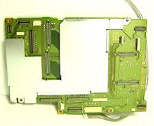 CANON DSLR EOS 1DX  1D X   MAIN PCB ASSY  NEW ORIGINAL PART