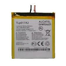 Alcatel One Touch Idol Mini OT6012 OT-6012 [OEM] Battery 3.8V 1700mAh - TLP017A2