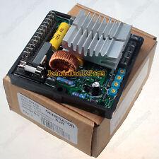 New AVR SR7 Automatic Voltage Regulator For Mecc Alte Generator SR7-2G