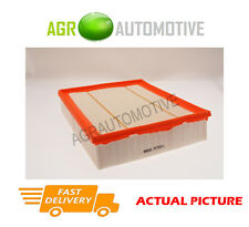 DIESEL AIR FILTER 46100081 FOR MERCEDES-BENZ SPRINTER 308D 2.3 79 BHP 1995-98