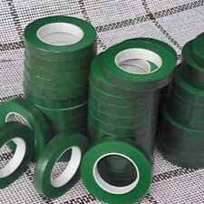 4x Paper Florist Eco Floral Tape Wedding Bouquet Stem Wrap Supplies