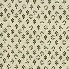 Moda PETITES MAISONS DE NOEL 13795 14 Pearl BTY Quilt Fabric - French General