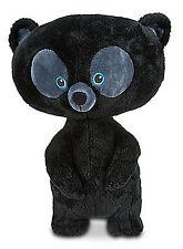 "Disney Store Brave Merida Brother Bear Hubert Plush - 15"""