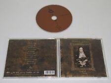 IN STRICT CONFIDENCE/HOLY(MINUS010) CD ALBUM