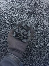 COAL 40 LBS. KY HIGH QUALITY BITUMINOUS STOKER COAL 14,481 BTU's