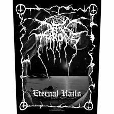 More details for darkthrone -