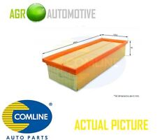 COMLINE ENGINE AIR FILTER AIR ELEMENT OE REPLACEMENT EAF501