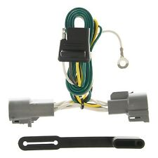 Trailer Wiring Connector Kit ~  Fits: 87-88 Ford Bronco ~ TC-34B