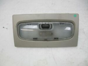 Interior Light Dome Light Reading Lamp Front Ford Focus 1.6 TDCI