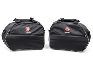 Innentasche für Honda VFR 1200 / 800 F für Givi Koffer V35/V37