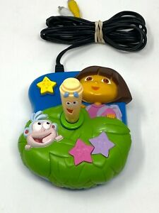 Dora the Explorer TV game Plug and Play - Tested